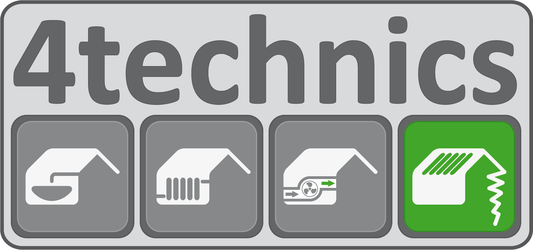 4Technics